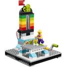 LEGO Explore Set 45814