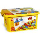LEGO Explore Strata Set 5212