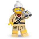 LEGO Explorer Set 8684-7