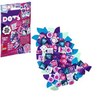 LEGO Extra Dots - Series 3 Set 41921