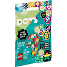 LEGO Extra DOTS - Series 5 Set 41932 Packaging