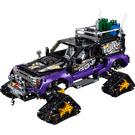 LEGO Extreme Adventure Set 42069