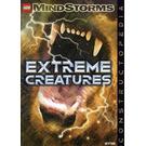 LEGO Extreme Creatures Set 9732