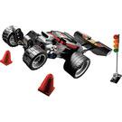 LEGO Extreme Wheelie Set 8164