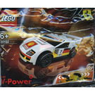 LEGO F40 Set 30192