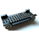 LEGO Fabuland Car Chassis 14 x 6 New
