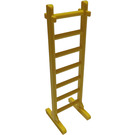 LEGO Fabuland Ladder