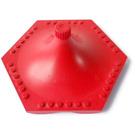 LEGO Fabuland Merry-Go-Round Roof