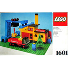 LEGO Factory Set 1601-1