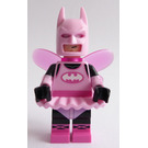 LEGO Fairy Batman Minifigure