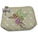 LEGO Fairy Coin Purse (852270)