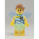 LEGO Fairy Minifigure