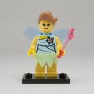 LEGO Fairy Set 8833-9