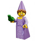 LEGO Fairytale Princess Set 71007-3