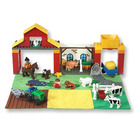 LEGO Family Farm Set 3618