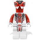 LEGO Fang-Suei Minifigure