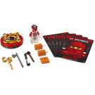 LEGO Fang-Suei Set 9567