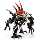 LEGO Fangz Set 2233