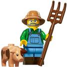 LEGO Farmer Set 71011-1