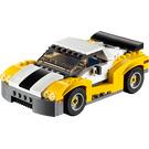 LEGO Fast Car Set 31046