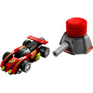 LEGO Fast Set 7967