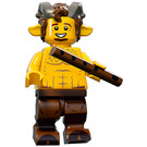 LEGO Faun Set 71011-7