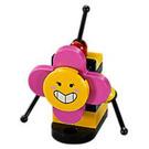 LEGO Feebee Minifigure