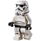 LEGO Female Stormtrooper Minifigure
