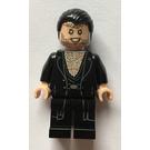 LEGO Fenrir Greyback Minifigure