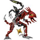 LEGO Fero and Skirmix Set 8990