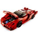 LEGO Ferrari FXX 1:17 Set 8156