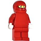 LEGO Ferrari Pit Crew Member Minifigure