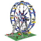 LEGO Ferris Wheel Set 4957