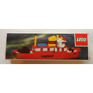 LEGO Ferry Set 311-1 Packaging