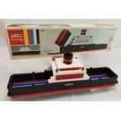 LEGO Ferry Set 343-2