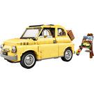 LEGO Fiat 500 Set 10271