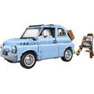 LEGO Fiat 500 Set 77942