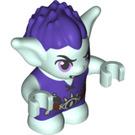 LEGO Fibblin Goblin Minifigure