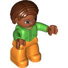 LEGO Figure Duplo Figure