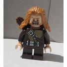 LEGO Fili Minifigure