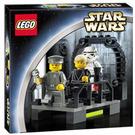 LEGO Final Duel II Set 7201 Packaging