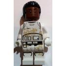 LEGO Finn (FN-2187) Minifigure