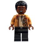 LEGO Finn Minifigur
