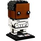 LEGO Finn Set 41485