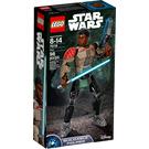 LEGO Finn Set 75116 Packaging