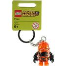 LEGO Firax Key Chain (852862)