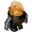 LEGO Firax Minifigure