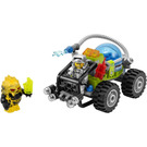 LEGO Fire Blaster Set 8188