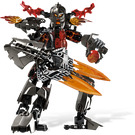 LEGO Fire Lord Set 2235