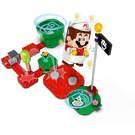 LEGO Fire Mario Power-Up Pack  Set 71370